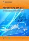 report sps-dpa 2011