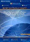 report di attivit� e risultati - sistema nazionale di allerta precoce