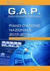 gioco d'azzardo patologico - piano d'azione nazionale 2013-2015<br><br>