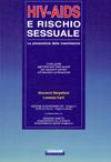 hiv-aids e rischio sessuale