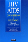 hiv aids counselling e screening