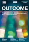 outcome la valutazione dei risultati e l'analisi dei costi nella pratica clinica nelle tossicodipendenze