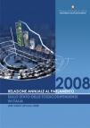 relazione annuale al parlamento sullo stato delle tossicodipendenze in italia