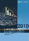 relazione annuale al parlamento <br>sull'uso di sostanze stupefacenti e <br>sulle tossicodipendenze in italia