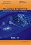 manuale operativo sind
