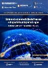 report di attivit� 2012 sistema nazionale di allerta precoce