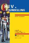 hiv e counselling