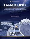 gioco d'azzardo problematico e patologico: inquadramento generale, meccanismi fisiopatologici, vulnerabilità, evidenze scientifiche per la prevenzione, cura e riabilitazione