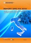 report gps-dpa 2012