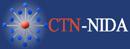 banner CTN