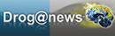 banner droganews