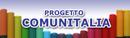 banner Progetto Comuni Italia