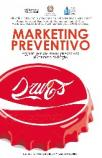 Marketing preventivo