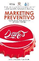 Marketing preventivo