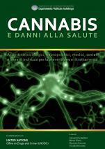 Cannabis e danni alla salute