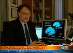 Tg Leonardo 03-03-2011