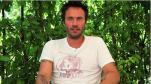 Nek testimonial dell'European Action Against Drugs 2011