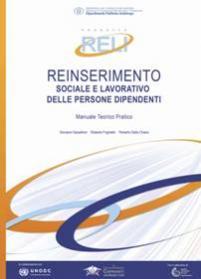 RELI - Manuale Teorico Pratico