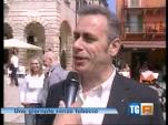 No tobacco Day 2012 - TGR VENETO Rai 3