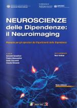 Neuroscienze delle Dipendenze: il neuroimaging