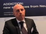 Alessandrini F. - Intervista Congresso Internazionale Neuroscienze 2012