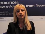 Zoccatelli G. - Intervista Congresso Internazionale Neuroscienze 2012