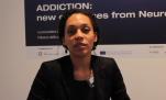 Bartsch C. - Intervista Congresso Internazionale Neuroscienze 2012