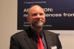 Giedd Jay N. - Intervista Congresso Internazionale Neuroscienze 2012