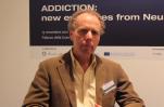 Rothwell J. - Intervista Congresso Internazionale Neuroscienze 2012