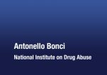 Bonci A. - Presentazione Congresso Neuroscienze 2012