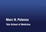 Potenza M.N. - Presentazione Congresso Neuroscienze 2012