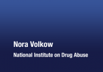 Volkow N. - Presentazione Congresso Neuroscienze 2012