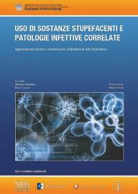 Uso di sostanze stupefacenti e patologie infettive correlate