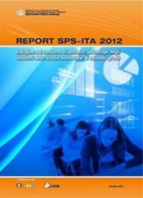 Report SPS-DPA 2012