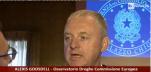 IPPOCRATE: a Roma summit contro la droga