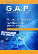 Piano di Azione Nazionale GAP