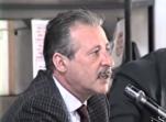 Borsellino: Legalizzare la droga non danneggia la mafia, anzi