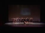 Accademia Schettini - Groove 300