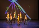 Dance Colour - Più cattivo