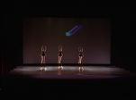 Crown Ballet - Full box