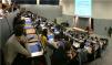 Nasce URITON, la nuova unita' di ricerca ed innovazione in tossicologia forense e neuroscienze delle dipendenze e nuove droghe dell'Universita' di Firenze