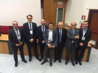 Catania, giornata di gioco d'azzardo patologico e neuroscienze